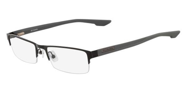 columbia eyeglasses c8009 c5003 c8008 c8001 c3006