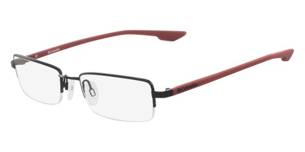 columbia eyeglasses c5003 c8001 c8009 c3006 c8008