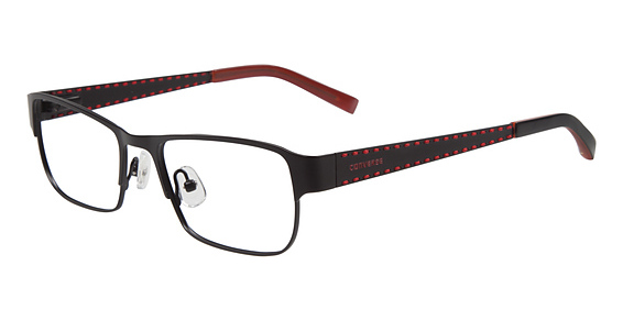 Converse Global Metal Eyeglasses - Back There, Begin ...