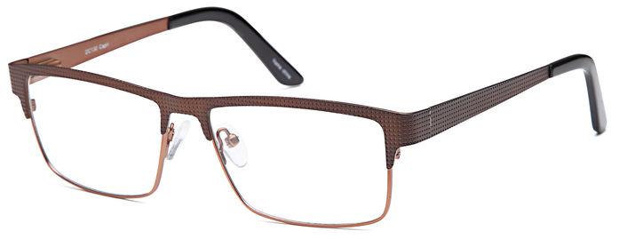 Eyeglass Frames Washington Dc : Dicaprio Mens Eyeglasses - DC 82, DC 123, DC 25, DC 32, DC ...