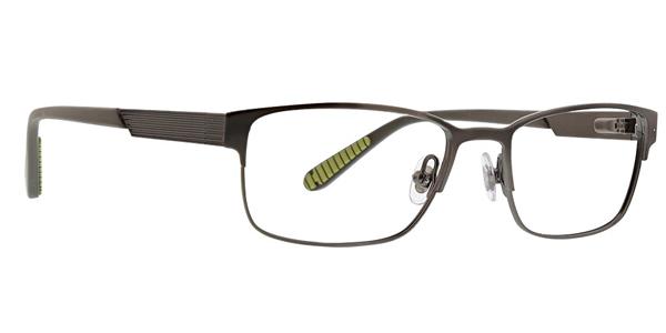 Ducks Unlimited Eyeglasses - DU Hamilton, DU Hays, DU ...