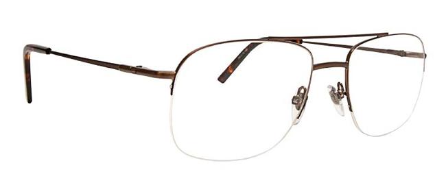Ducks Unlimited Eyeglasses - DU Brookfield, DU Hays, DU ...