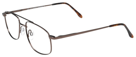 Cool Clip  CC 801 Eyeglasses