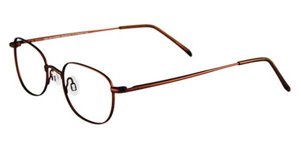 Cool Clip  CC 816 Eyeglasses