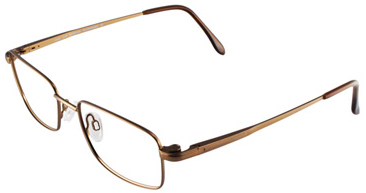 Cool Clip  CC 821 Eyeglasses