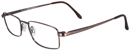 Cool Clip  CC 823 Eyeglasses