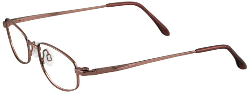 Cool Clip  CC 826 Eyeglasses