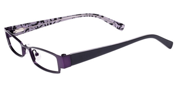 Glasses Frames Same Day : Easyclip Eyeglasses - Q4048, Q4049, Q4050, Q4051, Q4055 ...