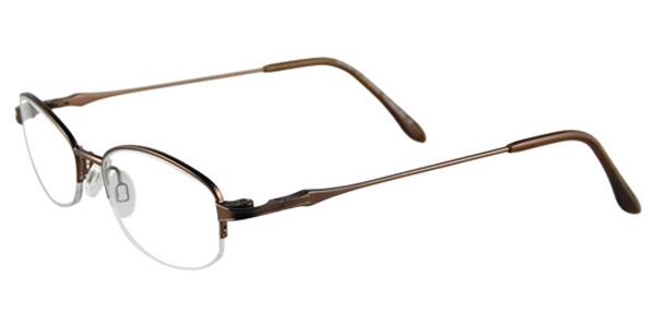 Magnetite Eyeglasses - MG783, MG784, MG785, MG786, MG787 ...