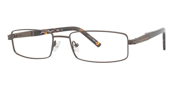Eddie Bauer Eyeglass Frames 8212 : Eddie Bauer Mens Eyeglasses - 8201, 8203, 8206, 8208, 8212 ...