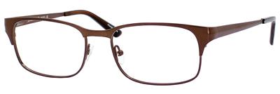 Eddie Bauer Eyeglass Frames 8212 : Eddie Bauer Eyeglasses - 8201, 8203, 8205, 8206, 8208 ...
