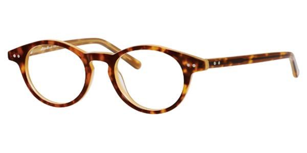 Eddie Bauer Mens Eyeglasses - 8201, 8203, 8206, 8208, 8212 ...