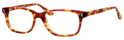 Eddie Bauer Eyeglass Frames 8212 : Eddie Bauer Plastic Eyeglasses - 8203, 8206, 8208, 8210 ...