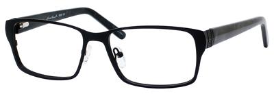 Eddie Bauer Eyeglass Frames 8212 : Eddie Bauer Eyeglasses - 8201, 8203, 8206, 8208, 8212 ...