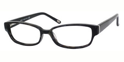 Related Keywords Amp Suggestions For Safilo Elasta 1639
