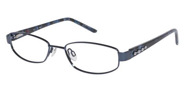 ELLE Eyeglasses - EL 13336, EL 13337, EL 13339, EL 13340 ...
