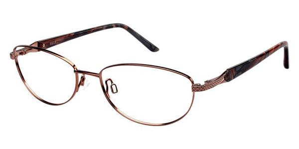 ELLE Eyeglasses - EL 13337, EL 13339, EL 13340, EL 13344 ...
