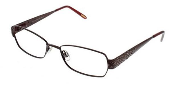 Ellen Tracy Eyeglasses - Cusco, Delhi, Dhaka, Diani ...