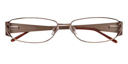 Ellen Tracy Eyeglasses - Murcia, Diani, Galle, Levana ...