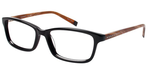 Esprit Eyeglasses - ET 17432, ET 17434, ET 17435, ET 17444 ...