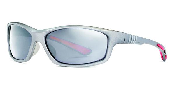 fgx optical prescription able womens sunglasses rd