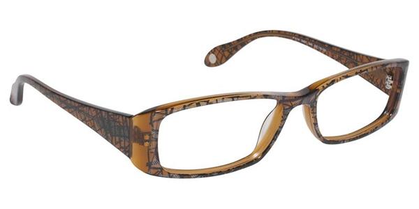 ee10f11412e Fysh Eyeglasses 3464