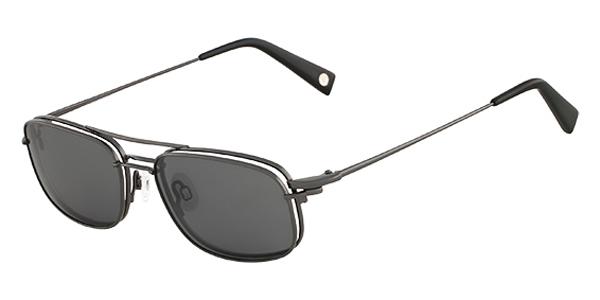 Flexon Eyeglass Frames Repair : Flexon Magnetics Eyeglasses - FLX 900 MGC Replacement Clip ...