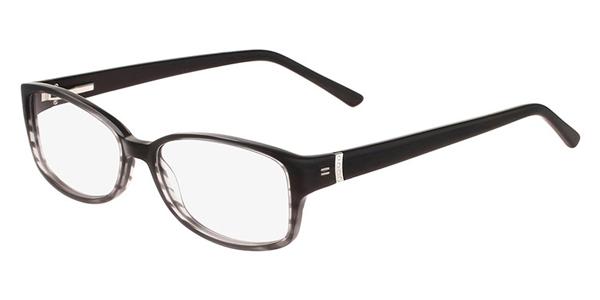 genesis mens eyeglasses g5019 g5020 g5026 g5027