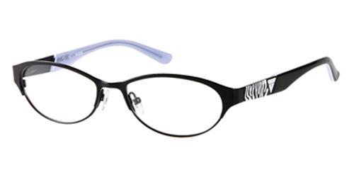 Guess Eyeglass Frames 2523 : Guess Eyeglasses - Bridge: 16 - GU 9110, GU 2408, GU 9143 ...