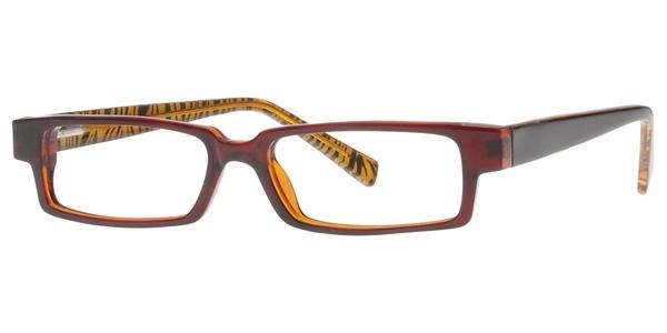 Eyeglass Frames Georgetown Dc : Georgetown Eyeglasses - GTN 749, GTN 750, GTN 751, GTN 752 ...