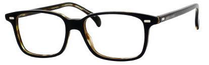 giorgio armani mens eyeglasses ga710 u ga782 ga790