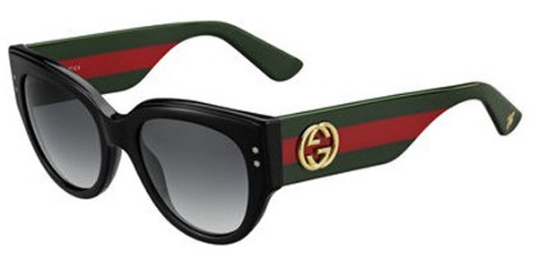 Gicci Sunglasses  new gucci sunglasses 3864 s 3807 s 1099 s 2252 s 2432 s