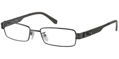 Guess Eyeglasses - GU 1607, GU 1614, GU 1618, GU 1637, GU ...
