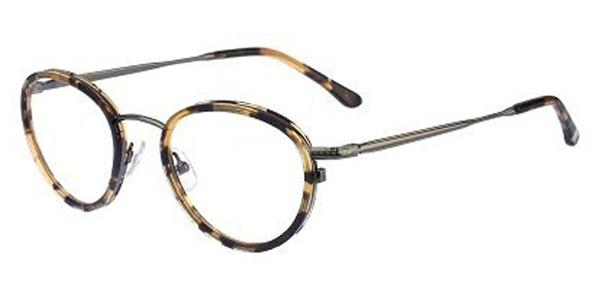Hackett London Metal Eyeglasses - HEB096, HEB097, HEB103 ...