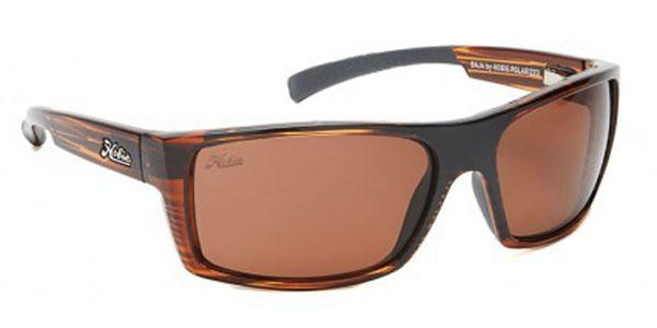 Hobie Polarized  Baja Sunglasses