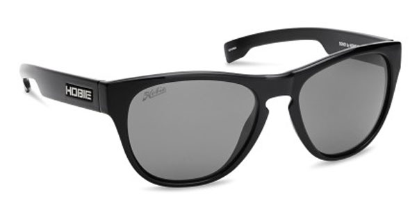 Hobie Polarized  Bondi Sunglasses