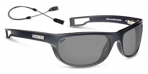 Hobie Polarized  Cruz-R Sunglasses