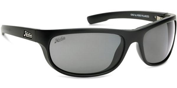 f4320be4332 Hobie Polarized Plastic Sunglasses - Baja