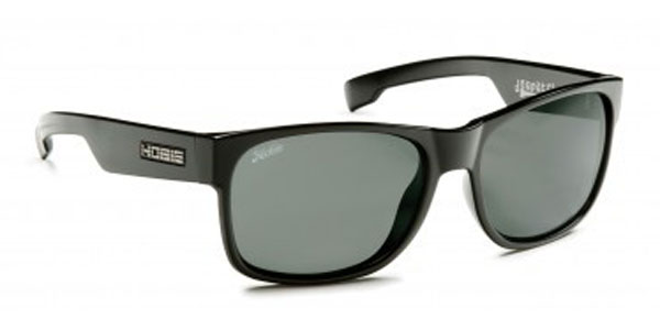 Hobie Polarized  Dogpatch Sunglasses