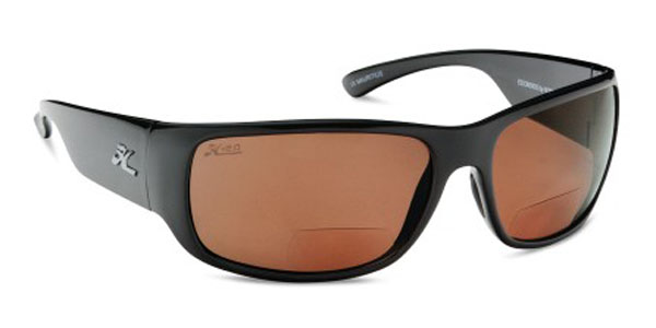 Hobie Polarized  Escondido Reader Sunglasses