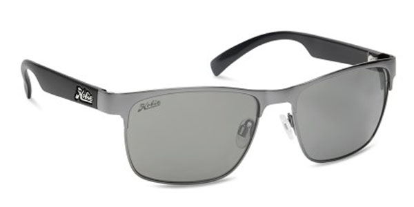 Hobie Polarized  La Jolla Sunglasses