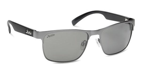 1873fecda4a Hobie Polarized Rips Sunglasses