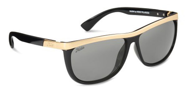 daf24f2c779 Hobie Polarized Plastic Sunglasses - Baja