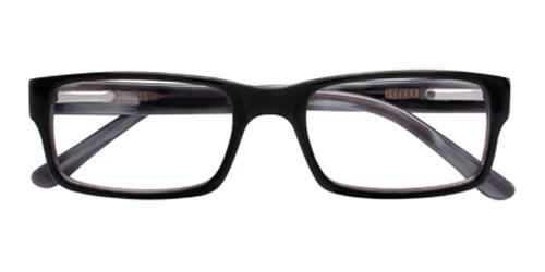 Eyeglass Frames Tulsa : Junction City Eyeglasses - Fresno, Garfield Park ...
