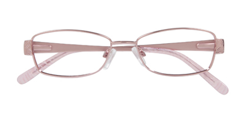 Jessica Mcclintock Eyeglass Frames 049 : Jessica McClintock Eyeglasses - JMC 034, JMC 035, JMC 036 ...