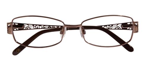 Jessica McClintock Eyeglasses - JMC 011, JMC 012, JMC 014 ...