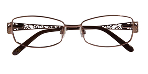 Jessica Mcclintock Eyeglass Frames Petite : Jessica McClintock Eyeglasses - JMC 011, JMC 012, JMC 014 ...