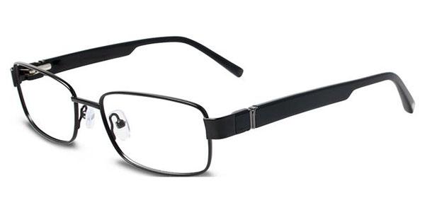 Jones New York Mens Eyeglasses - J344, J345, J346, J347 ...