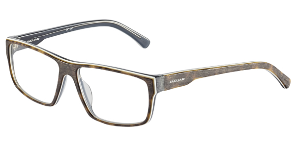 Jaguar  Jag Perform 31804 Eyeglasses