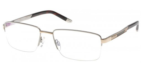 Jaguar Rimless Eyeglasses - Jaguar 35028, Jaguar 35035 ...